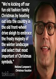christmas vacation quotes about tree best images collections hd