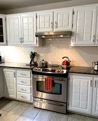 spray painting kitchen cabinets scotland work refinishing by alejandro