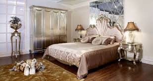 Neoclassical Decor French Design Bedrooms Awesome Simple French Design Bedroom Decor