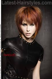 feathered bob hairstyles 2015 18 layered bob hairstyles so hot we want to try all of them