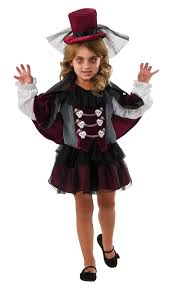 cowgirl halloween costume kids vampire costumes