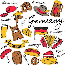 672 best being german living in the usa images on