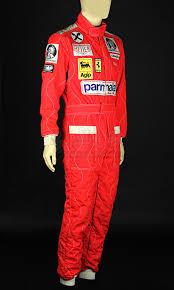 racing jumpsuit niki lauda s daniel brühl racing suit