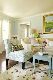 Small Studio Design Ideas by Cute Small Apartment Ideas Cute Apartment Decor Decor Mesmerizing