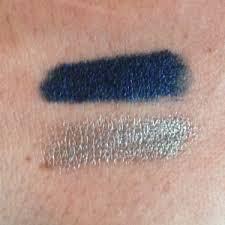 by terry ombre blackstar in 15 ombre mercure reviews ombre blackstar by terry eye shadows from holiday 2013 belle belle