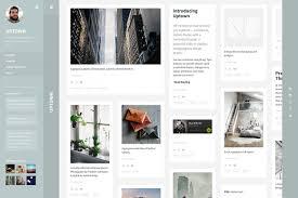 vintage tumblr themes free html 50 free premium tumblr themes design shack