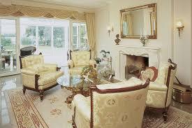 luxushaus grunewald ein fertighaus von gussek haus