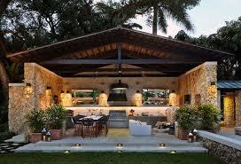 Outdoor Kitchen Designer Design Outdoor Kitchen Robinsuites Co