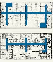 interior floor plans incentives a guide to the federal historic preservation tax