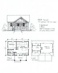 cabin with loft floor plans small cabin floor plans the best cabin plans detailed