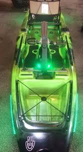 motorized telescoping stern light 48 best kayak lights images on pinterest kayak lights kayaking