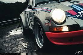 porsche 930 rsr gallery martini porsche 911 rsr replica motorsport retro
