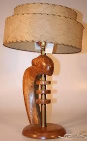 lighting companies in los angeles light house l shade co marfa lights ls