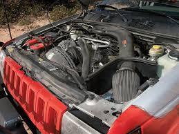 1995 jeep battery 0803 4wd 15 z 1995 jeep grand zj eaton elocker photo