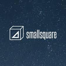 smallsquare web design web design 206 springmount place