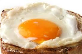 high cholesterol diet foods list