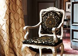 Upholstery Fabric Prints Italian Textiles And Fabric Prints Inspired By Eastern Floor Rugs