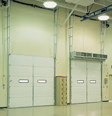 Houston Overhead Garage Door Company by Commercial Garage Door Stillwater Ok Commercial Overhead Door