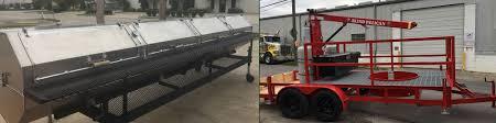 abrasive blasting services paint removal powder coating kenner la
