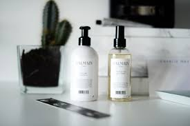 balmain hair beauty balmain hair cottds
