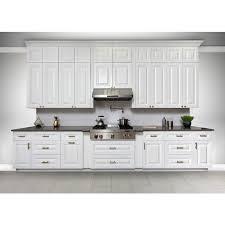 white kitchen cabinets frameless rta classic white 10x10 kitchen cabinets