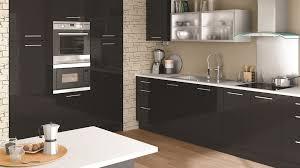 brico depot beziers cuisine maison design