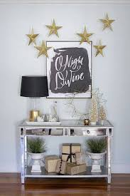 christmas wall decor 35 best christmas wall decor ideas and designs for 2018