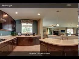 Studio Homes by Kb Homes Design Studio Kb Homes Design Studio For Exemplary Kb