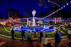 top things to do in philadelphia in december 2017 visit
