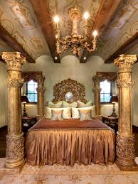 bedroom prepossessing images about bedrooms opulent ebcdbbacdca