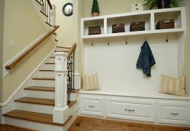entryway designs for homes entryway ideas 14 functional ways to style your entryway