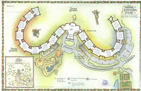 Disney Art Of Animation Floor Plan by Animal Kingdom Lodge Villas At Walt Disney World Resort Wdwinfo Com