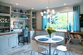 Interior Designers In Portland Oregon by Interior Design Portland Or Julie Nolta Design