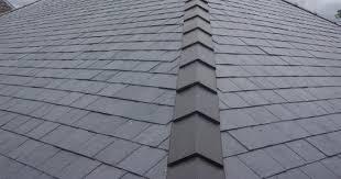 Roof Tile Manufacturers Roof Slate Tile Roof Beguile Rubber Slate Roof Tiles Uk