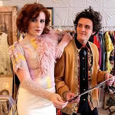 diy movie couples costumes popsugar love u0026