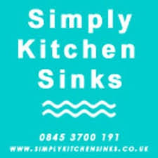 Simply Kitchen Sinks Kitchen  Bath The Dovecote Six Ashes - Simply kitchen sinks