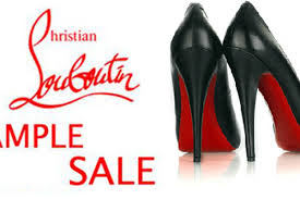 your christian louboutin sale questions answered racked ny