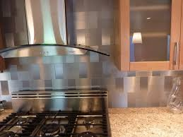 Peel And Stick Backsplashes For Kitchens 28 Peel And Stick Tiles For Kitchen Backsplash Peel And