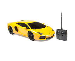 rc lamborghini aventador aventador lp 700 4 1 18 electric rtr rc car
