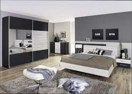 chambre comtemporaine chic chambre contemporaine adulte chambre deco deco contemporaine