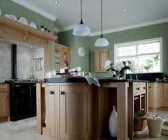 Kitchen Paints Ideas Inspiring Yellow Pine In Kitchen Paint Colors Images About