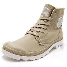 buy palladium boots nz wayne county library palladium blanc hi nz