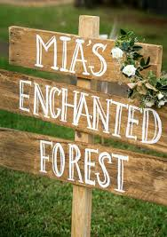 best 25 enchanted garden ideas on woodland garden