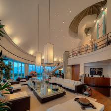 got 10 9 million you can buy pharrell u0027s miami penthouse for that