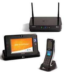 att home phone plans at t wireless homemanager the next generation in home phones