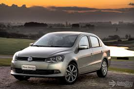 vw saveiro volkswagen saveiro 1 6 2008 auto images and specification