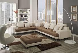 left facing chaise sectional sofa amanda left facing chaiser sectional sofas pinterest amanda
