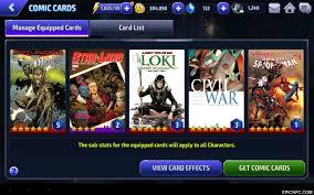 selling vip 8 14t2 korean card
