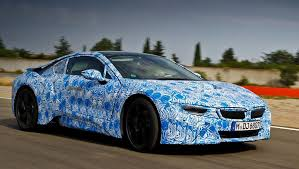 bmw sports cars for sale i8 sports car goes on sale in 2014