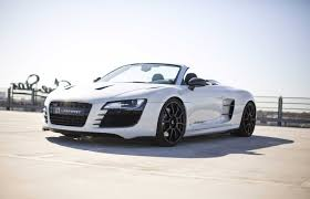 white audi r8 wallpaper 2015 audi r8 spyder beautiful wallpaper 605 grivu com